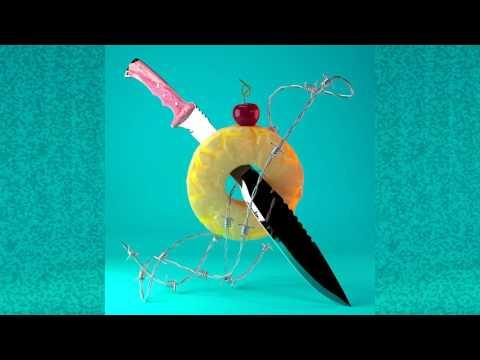 Eprom - Pineappel EP (2017)