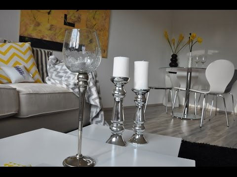 optimmo home staging immobilien perfekt pr sentiert in hamburg und schleswig holstein youtube. Black Bedroom Furniture Sets. Home Design Ideas