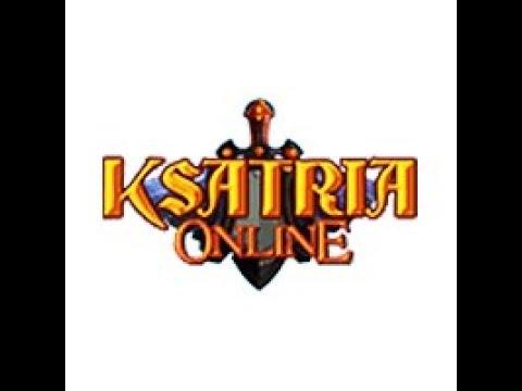 Upgrade 5 Medal Sekaligus ke +2 Game Ksatria Online