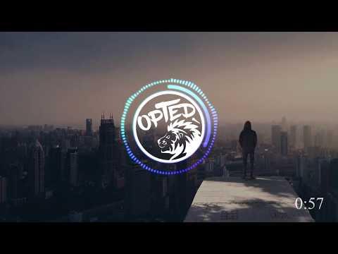 MAGIC! x FTampa - Darts In The Dark (FTampa Remix)
