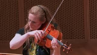 Clarke | Sonata for Viola and Piano | Sheila Browne