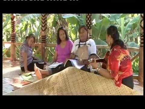 Copyright Advertisment Samoan