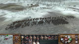 Zagrajmy w Medieval 2 Total War (SS6.4 Kampania Polski) part 10