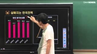 [최진기의 뉴스위크 52강] 참 쉬운 부자되기~민자발전
