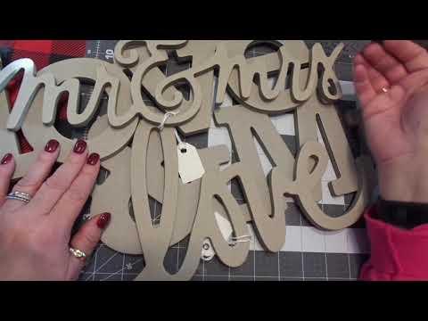 CRAFT HAUL: HOBBY LOBBY PAPER STUDIO WEDDING HAUL/SALE & CLEARANCE
