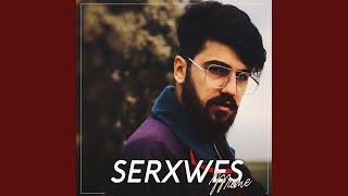 Serxweş Mame (feat. İvan Aslan) Resimi