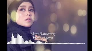 Download lagu Mata Hati(cover version) Lesti Kejora.