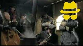 Jan Delay - Hoffnung (Official Video)
