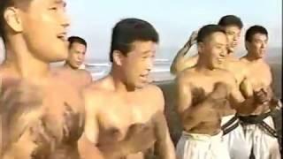 平成3年 極真 第5回 全世界選手権大会 ①The 5th World Kyokushin Kara...