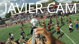 Blue Devils '17 Lead Trumpet Cam thumbnail