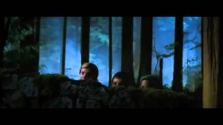 Percy Jackson: The Sea of Monsters. Russian trailer