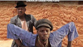 GOGA Episode 4 Latest Hausa film 2021