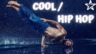Cool Hip Hop Background Music For Videos [Royalty Free - Commercial Use]