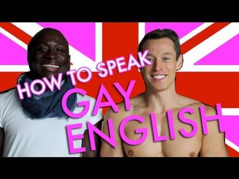 Get gay locator