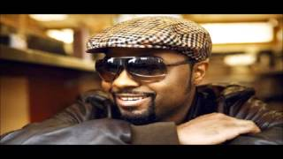 Watch Musiq Soulchild Bestfriend video