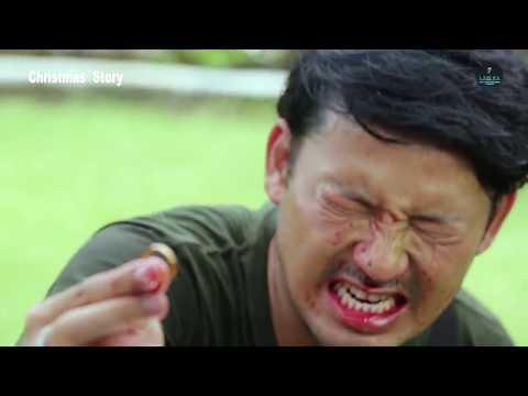 Christmas Story / Part- 9 /ဇာတ္သိမ္းပိုင္း / Official Movie / Myanmar thumbnail