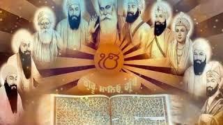 Phulla Wali Palki Ch SATGURU Aaye Ne🙏🙏|| (Glimpses of Holy Nagar Kirtan)