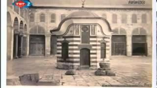 Suriye Tarihi-İlber Ortaylı | TarihiOlaylar.com