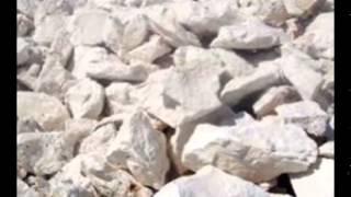 Jual batu kapur 082110411111 CaCo3,Kapur bakar,Limestone,dll