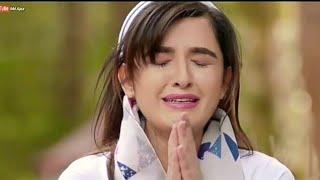Hawa Banke Full Song - Darshan Raval   Main Zameen Tu Aasmaan   Hawa Banke Female Version Lyrics