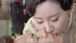 活色生香 36 Legend of Fragrance