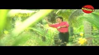 Oru Raajamalli   Malayalam Movie Songs   Aniyathipraavu (1997)