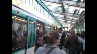 Виртуальное путешествие по Парижу(Виртуальное путешествие по Парижу Спешите смотреть это и другие видео про Париж на сайте http://petrovatut.ru ,..., 2012-06-17T19:55:15.000Z)