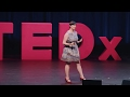 We Re All Stardust And Why That Should Make You Feel Awesome Dr Natalie Hinkel TEDxNashville mp3