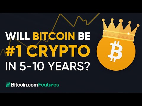 roger-ver-interview:-my-crypto-portfolio;-bitcoin-bullrun;-will-bitcoin-be-#1-crypto-in-10-years?