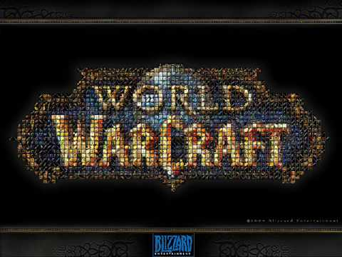 World of Warcraft - A Call To Arms (All 3 Versions)