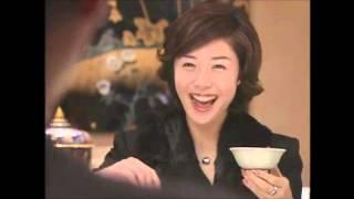 作曲:住友紀人 CXドラマ 「やまとなでしこ」サウンドトラックより THE...