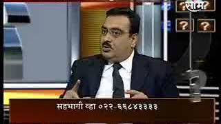 Stress Management By Kailash mantry ( In Hindi )