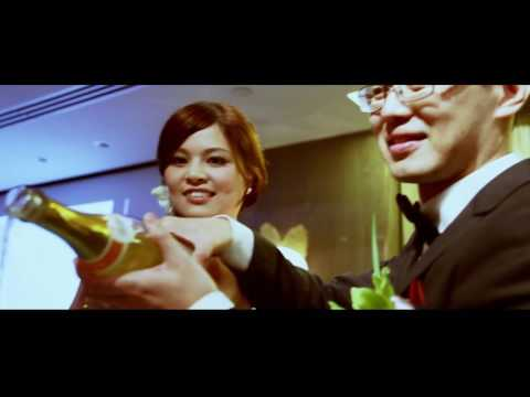Daniel & Wendy  MV