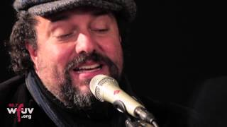 "The Mavericks - ""Back In Your Arms Again"" (Live at WFUV)"