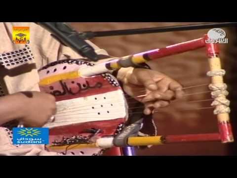 محمد النصري - الحزن النبيل