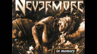 Watch Nevermore In Memory video