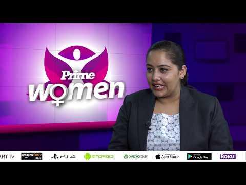 Prime Women 334 || ਨਕਲੀ ਡੀ.ਐੱਸ.ਪੀ ਦੀ ਕੁੜੀ ਦਾ ਕਾਰਾ