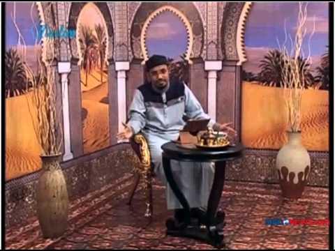 KSNS - Syeikh Fikri Thoriq - Kisah Anjing Gua Alkahfi - Qitmir Part 1 5 20 2015 7 11 08 AM