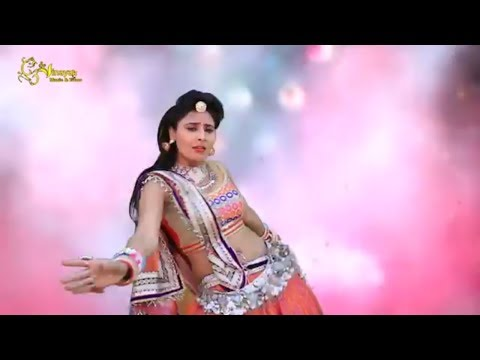 Rajasthani Dj Holi Song 2018 - कूकड़ला बोले - Latest Marwari DJ Holi Video - Full Hd Holi Song