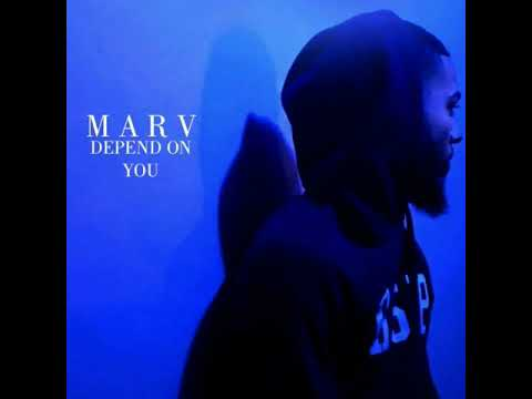 Download Marv - Depend On You