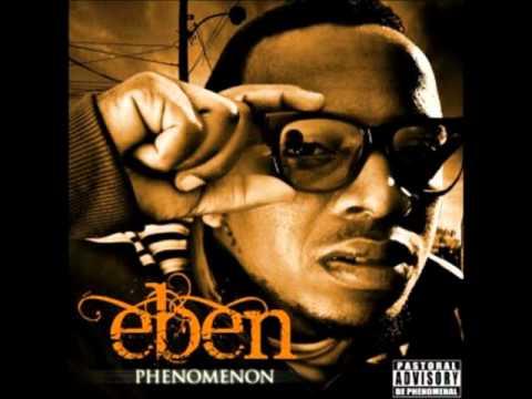 Eben - How Great Thou Art