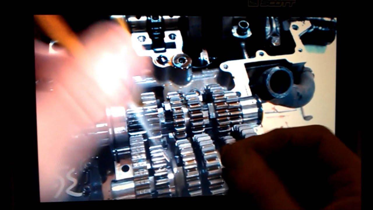 how to fix suzuki rf600 rf900 transmission slip how to fix suzuki rf600 rf900 transmission slip