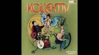 Subo - Kollektiv (1970s)