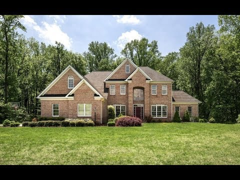 luxury-home-for-sale---1612-henry-way-forest-hill,-md-21050
