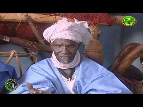 belkhere yelalkom meso eydikom music mauritania