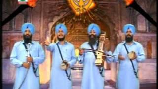 Qabal Singh Ranjit Singh Soorme Gurpurab Special Kirtan Shabad