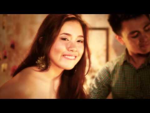 Be My Fairytale - Moira Dela Torre Feat. Joe Henson