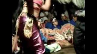 Repeat youtube video Dance Bali Hot