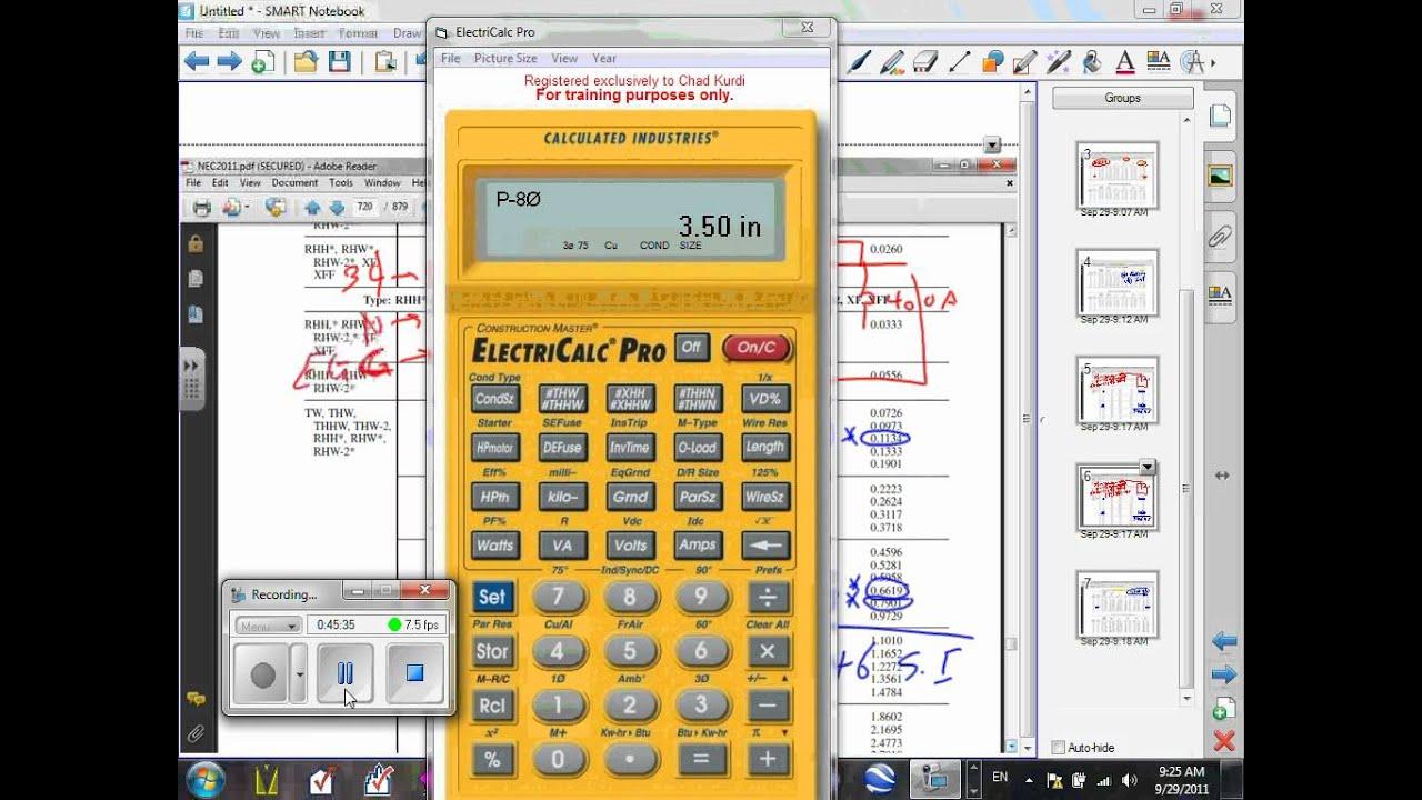 Electrical conduit electrical conduit fill electrical conduit fill pictures greentooth Choice Image