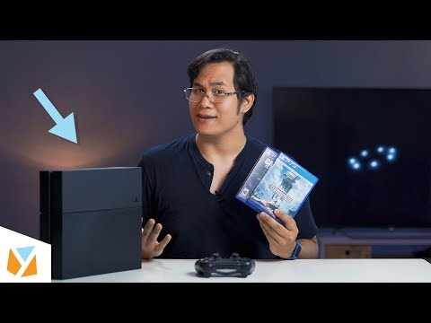 PlayStation 5 (PS5): What we know so far
